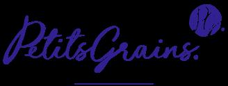 Pattern Designer – Petits Grains